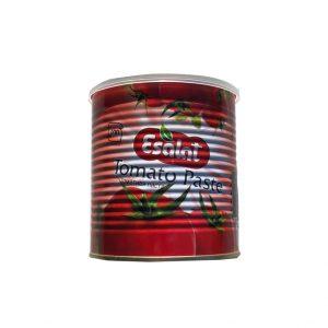 رب گوجه فرنگی ۸۰۰ گرمی اصالت