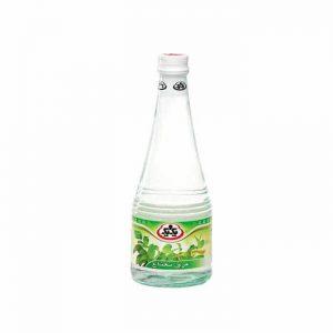 Agua de menta 330ml 1&1