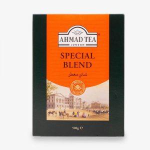 Té Special Blend 500g Ahmad Tea