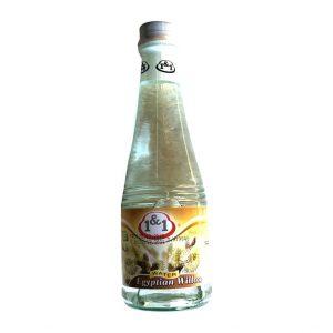Agua de Sauce Bidmeshk 330ml 1&1