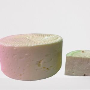 پنیر لیقوان اصل 200 گرمی